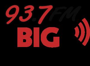 2380_The Big FM 93.7-color